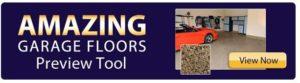 Dallas Epoxy Garage Floor Color Tool