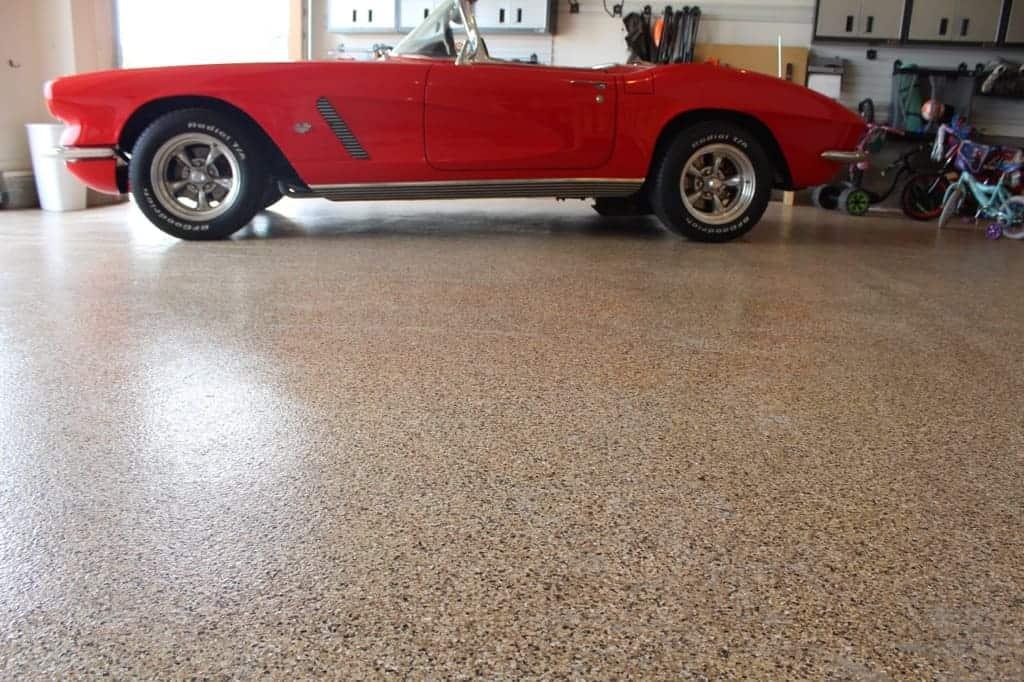 St louis epoxy garage floors by amazing garage floors best for less epoxy garage floor st louis solutioingenieria Image collections