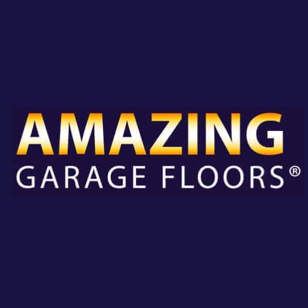 Epoxy Garage Flooring Contractor-Amazing Garage Floors-1
