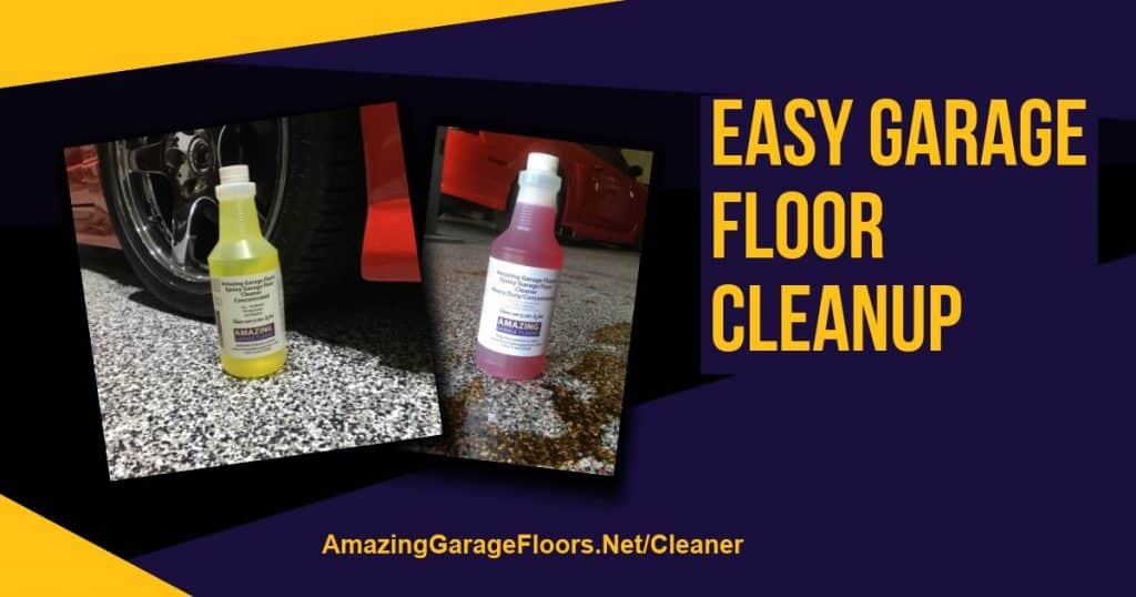 how a i designs cleaner what ideas painted great floors tutorial repainting to on paint painting cant with floor brilliant regard garage believe best
