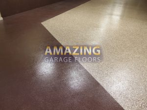 epoxy concrete floor sealer