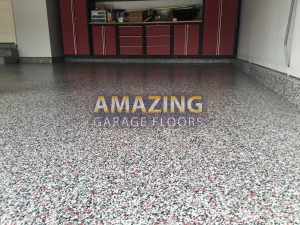 epoxy flooring vs tiles