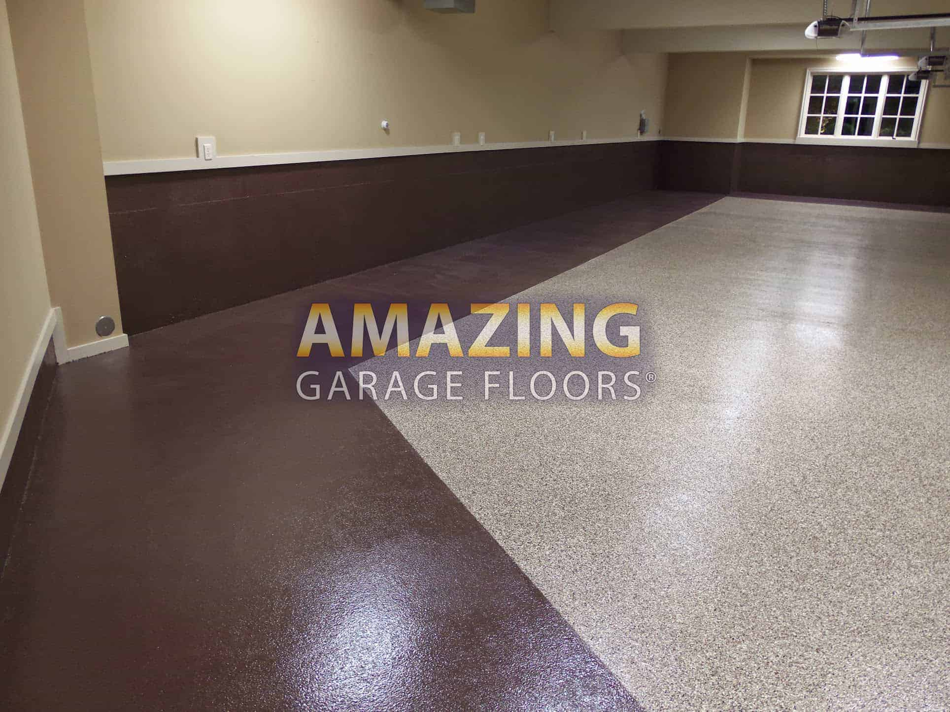 Benefits Of Epoxy Floor Lication In