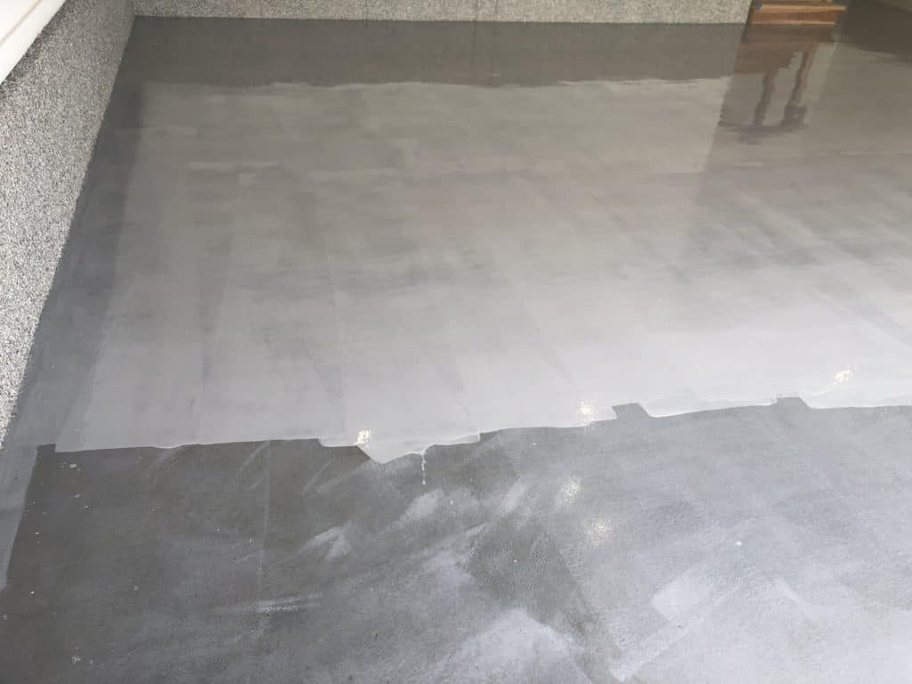 Products Amazing Products For Your Garage Floor Coating