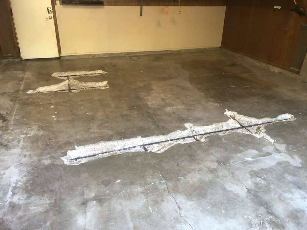 Amazing Garage Floors Reviews Upon Arrival